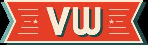 logo_with_stripe